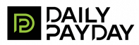 Daily Payday Personal Finance System